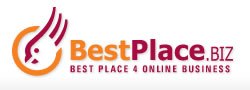 Bestplace Corporation